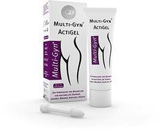 From 6.21:Multi-gyn Actigel 50 Ml | Shopods.com