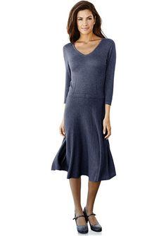 awesome Платье B.C. BEST CONNECTIONS Проверьте больше на http://qqxx.ru/?product=plate-b-c-best-connections-27