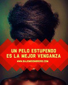 ❤️ #fashionblog #work #itgirl #instagrampic #bestpic #streetstyle #beauty #blogera #bcn #Barcelona #blogdebelleza #look #hairsalon #Peluqueria #perruqueria #haircare #kerastase #KerastaseParis #kerastaseUsa #style #salonlook #consell #cabell #sigueme #followme #pelazo #venganza