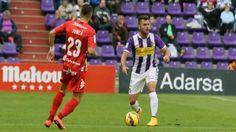 Soi kèo Real Valladolid vs Girona ngày 25/05 >> http://bongda.13322.com/odds/fenxi/33_1154483.html