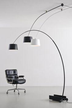 LET PRODUCERS BE BRANDS: Il design rivela il brand   Design Diffusion - Design Projects - Canola by PizzicatoLight