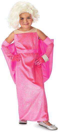 50u0027s Movie Star Kids Costume #halloween #costume #halloweencostume #kidscostume #infantcostume #  sc 1 st  Pinterest & Halloween Costumes Ideas for Kids u2013 Naturally Beauty | Halloween ...