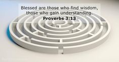 Bible Qoutes, Bible Verses, Biblia Online, Blessed Are Those, New King James Version, Daily Bible, Verse Of The Day, Proverbs, Wisdom