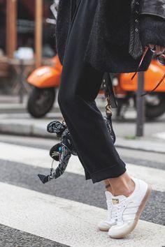 RAIINE & HARPE - Les babioles de Zoé : blog mode et tendances, bons plans shopping, bijoux