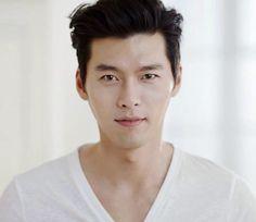 Hyun Bin for Bodyshop 2014 Hyun Bin, Korean Celebrities, Korean Actors, We Bare Bears Wallpapers, Ha Ji Won, Hot Asian Men, Park Hyung Sik, Man Character, Lee Dong Wook