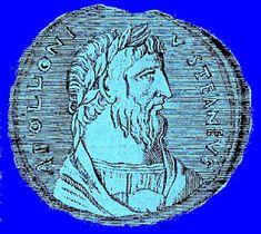 απόρρητο: ΜΕΓΑΛΟΙ ΜΥΣΤΕΣ...ΑΠΟΛΛΩΝΙΟΣ Ο ΤΥΑΝΕΥΣ. (Ο ΤΕΛΕΥΤΑΙ... Simple Minds, Ancient Greece, Conspiracy, Personalized Items, Blog