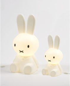 Tavşan her zaman beyaz mıdır?