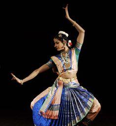 shiva tandava poses in bharatanatyam - Google Search