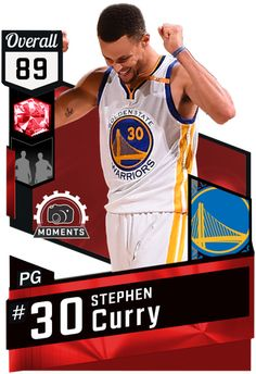 Stephen Curry against the Pelicans on November 7th (W) : 35 min, 46 pts, 5 reb, 5 ast, 2 stl, 16-26 from the field, 13(record!)-17 from 3pt.
