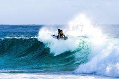 Mikey Wright | Snapper Rocks. 2016  #mikeywright #snapperrocks #quiksilver #stayhigh #goldenhour #waveoftheday #surfinglife #stabfullframe #swellnet #coastalwatch #goldcoast #surf by patriziocook