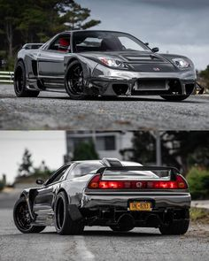 NSX with some gym activity! - Everything About JDM Cars Tuner Cars, Jdm Cars, Street Racing Cars, Auto Racing, Drag Racing, Small Luxury Cars, Acura Nsx, Honda Cars, Drifting Cars