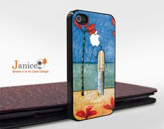Apple  iphone cases 4 4s,the best  iphone 4  4s cases,iphone 4 cover ,iphone 4 cases. $13.99, via Etsy.