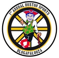 Boston is the Best