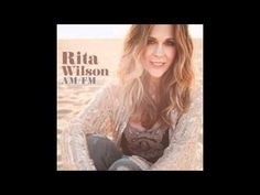 Rita Wilson w/ Chris Cornell - All I Have To Do Is Dream