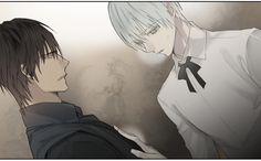 Royal Servant Manga, Cute Anime Guys, Anime Boys, Shounen Ai, Low Key, Taekook, Webtoon, Manhwa, Supernatural
