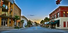 beaufort south carolina - Google Search