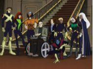 X-Men: Evolution (2000)  Watch on Marvel.com