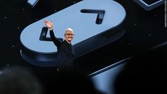 Apple is expected to announce a collection of new iPhone Xs. New Iphone, Apple Iphone, Iphone Event, Good Boss, Interview Skills, Business Organization, New Set, Poker Table, Social Media Marketing