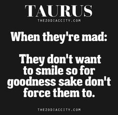 Why has this happened to me so many times? Being patronized to smile. Or asked if I even know how to smile. Like do you really think that's going to help?