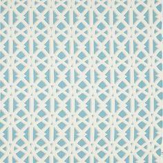 Warwick Fabrics : KENJI