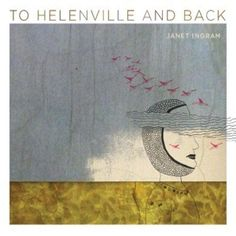 To-Helenville-Back-Audio-CD