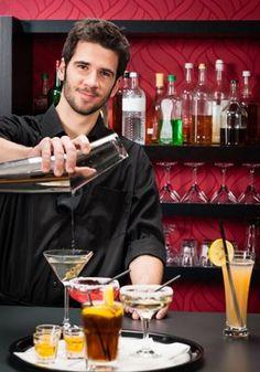 37 Best Hey Bartender images | Bartender, Hey bartender ...