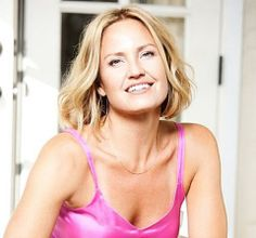 Sherry Stringfield is going 'Under the Dome' in Wilmington, North Carolina.  #NCflm  FULL STORY: http://nchollywood.com/2014/02/20/sherry-stringfield-moving-under-the-dome-for-season-2/