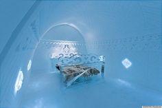 sweden ice hotel http://www.huffingtonpost.com/2014/12/22/ice-hotel-sweden_n_6335812.html?utm_hp_ref=weird-news&ir=Weird%20News