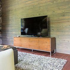 Unique Gus Modern Annex Cabinet
