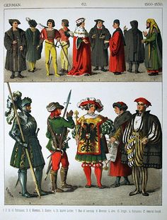 File:1500-1550, German. - 062 - Costumes of All Nations (1882).JPG - Wikimedia Commons