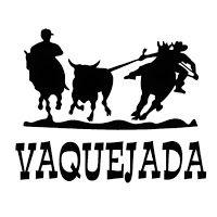 """""""O Grito do Bicho"""": VOTE contra vaquejada e rodeio serem considerados ..."""