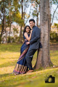 Couple Photoshoot Pula deshpande garden