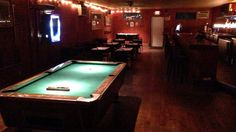 Nashville dive bars Nashville Bars, Laramie Project, Little Pool, Dive Bar, Good Dates, Diving, Tennessee, Home, Darts