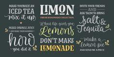 Font dňa – Limon   https://detepe.sk/font-dna-limon
