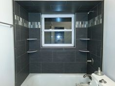 Bathroom remodel -- Ryobi Nation