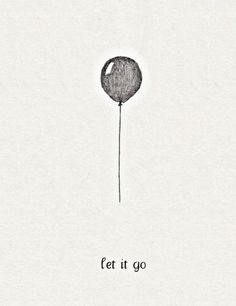 Let it go life quotes quotes quote life move on let go girl quote life sayings