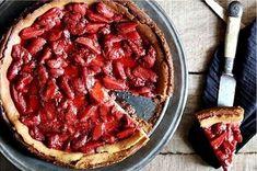 Apple Pie, Food And Drink, Baking, Sweet, Candy, Bakken, Backen, Apple Pie Cake, Sweets