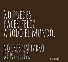 Imagenes de Humor #memes #chistes #chistesmalos #imagenesgraciosas #humor www.megamemeces.c... Humor Grafico, Qoutes, Funny, Instagram Posts, Intensive Training, Facebook, Nutella, Mary, Random