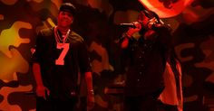 """Watch Jay-Z Salute Colin Kaepernick, Perform '4:44' Tracks on 'SNL'  