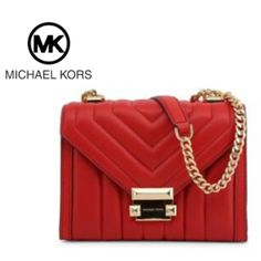 The online retailer of amazing affordable simple bags, shoes, and fashion accessories. Our products are practical, simple but highly fashionable to boost your fashion taste and style. Simple Bags, Chanel Boy Bag, Your Style, Fashion Accessories, Shoulder Bag, Amazing, Shoes, Products, Zapatos