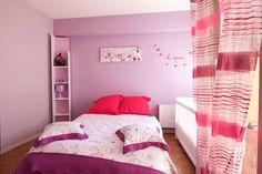 9 Visions Of Cote D Azur Ideas Cote D Azur Cote Provence