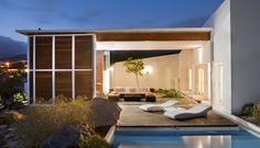 Casas Bioclimáticas