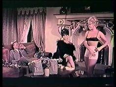1965 - Bloody Pit of Horror - MARQUIS DE SADE - Massimo Pupillo #spooky #horror #halloween #film