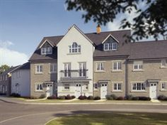 Bishops Wood is an exciting new development in Church Village in a sought after location with a good selection of new homes to choose from. New Homes For Sale, Wales, Mansions, House Styles, Wood, Home Decor, Decoration Home, Manor Houses, Woodwind Instrument