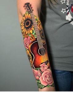 Okami Tattoo on Inst Fairy Tattoo Designs, Music Tattoo Designs, Music Tattoos, Tattoo Designs For Women, Tatoos, Tribal Sleeve Tattoos, Tattoos Skull, Sleeve Tattoos For Women, Wing Tattoos
