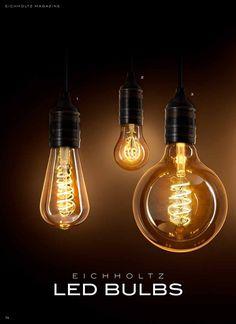 vintage philosophy led technology the vintage edison bulb by