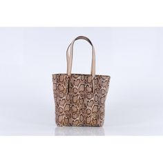 2450 snake Fashion Bags, Women's Fashion, Snake, Lady, Fashion Handbags, Fashion Women, Snakes, Womens Fashion, Feminine Fashion