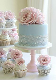 Braut Kopfbedeckungen Youpin 20 Pcs Perle Blume Strass Haar Pins Party Prom Hochzeit Braut Brautjungfer Clips Silber Modische Und Attraktive Pakete