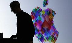 ••APPLE DOOMsayers suck at FACTS•• The Guardian, UK 2016-10-30: NOT Peaked! • rev $46.9B / net $9B vs $51.5B / $11.1B last yr:  gross margin 38% vs 39.9% last yr, so what?! • reality check: $237.6 cash reserves! Market cap $622B!! #2 Exxon is worth $361B! • Apple is worth more than AT&T just with AAPL cash! • Apple Services alone ($24B) would be #155 on the Fortune 500 list - ahead of Time Warner or Halliburton