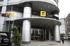 Sonangol descobre petróleo suficiente para mais 2 milhões de barris por dia durante 3 anos https://angorussia.com/economia/negocios/sonangol-descobre-petroleo-suficiente-2-milhoes-barris-dia-3-anos/